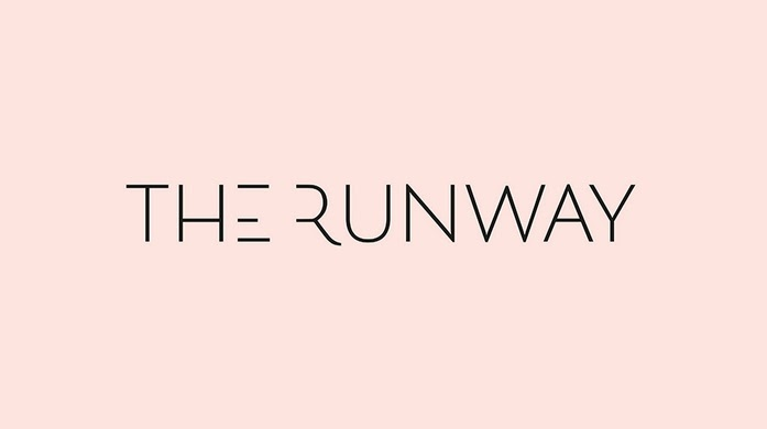 1-the-runway_23825_46748