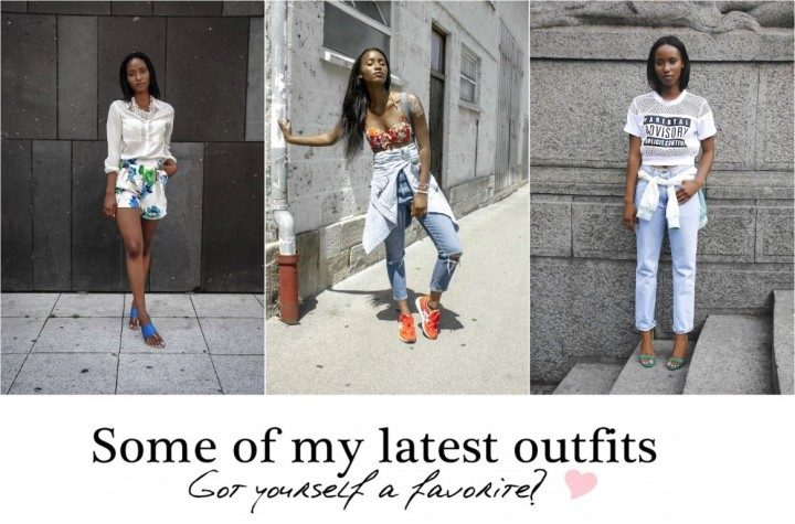 outfits-of-july-august_87247_71286