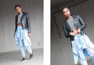 today-s-outfit_60705_88328